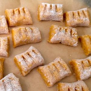 sweet potato gnocchi (2)